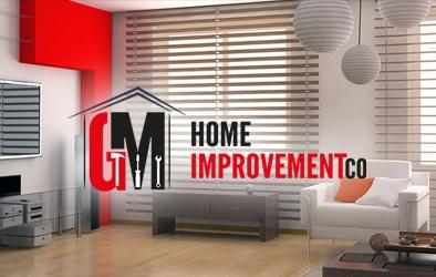 GNM Home Improvement - Top Notch Dezigns