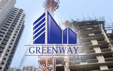 Greenway USA - Top Notch Dezigns