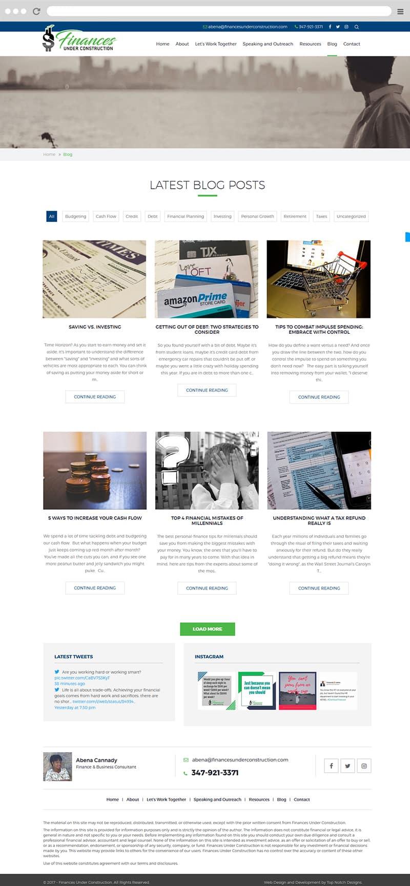 financesunderconstruction-blog